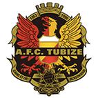 Tubize logo