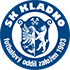 Kajrat Ałmaty logo