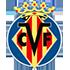 Villarreal B logo