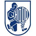 Hoedd logo