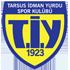 Tarsus logo