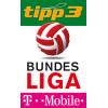 tipp3-Bundesliga