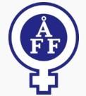 Aatvidaberg logo