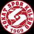 Tokatspor logo