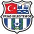 Payas Belediyespor 1975 logo