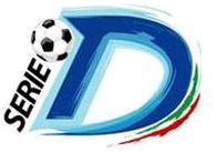 Italia Serie D