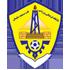Naft Masjed Soleyman FC logo