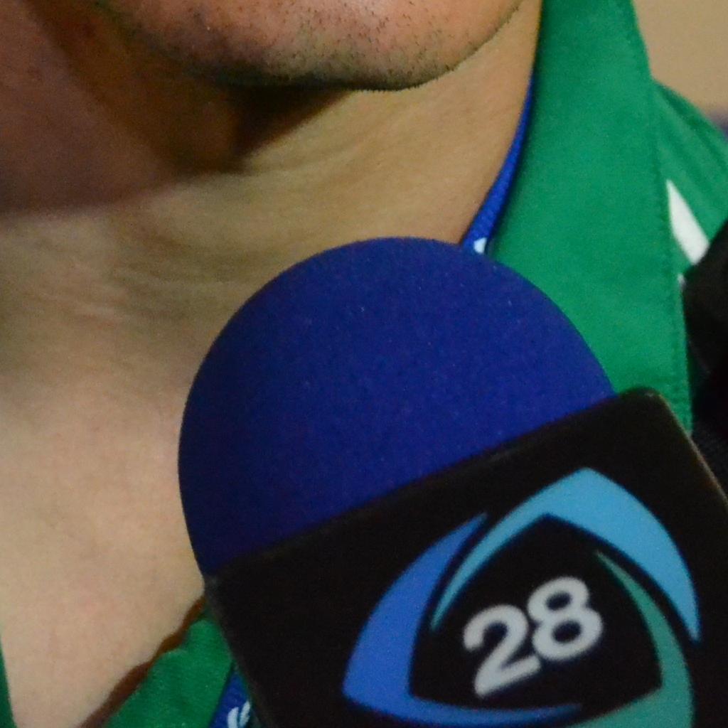 Rafael Moura Statistics History Goals Assists Game Log: Antonio Briseno Statistics History, Goals, Assists, Game