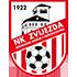 FK Zvijezda logo