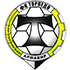 Torpedo Armavir logo