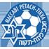Maccabi Petach Tikva logo