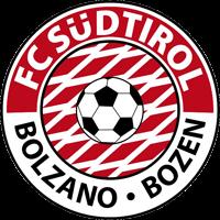 Sudtirol logo