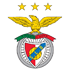 Benfica Lizbona logo