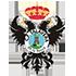CF Talavera de la Reina logo