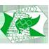 Othellos Athienou logo