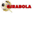 Angola Angolana Lega Girabola