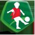 Mushuc Runa logo