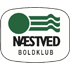 Naestved logo
