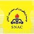 Sanat Naft Abadan logo