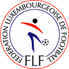 Luxembourg National Division