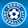 Estonia Esiliiga