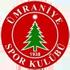 Umraniyespor logo