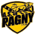 Pagny sur Moselle logo