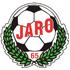 FF Jaro logo