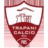Trapani logo