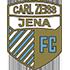 Carl Zeiss Jena II logo