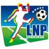 Honduras Liga Nacional