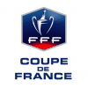 France FA Cup