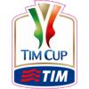 Włochy Puchar Włoch