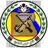 El Hodood logo