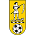 Hungerford Town logo