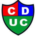 Union Comercio logo
