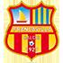Francavilla Calcio 1927 logo