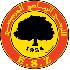 Zarzis logo