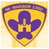 Maribor logo