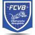 Villefranche Beaujolais logo