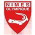 Nimes logo