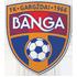 Banga Gargzdai logo