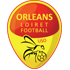 Orleans logo