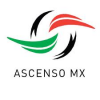 Mexico Ascenso MX