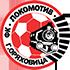 Lokomotiv Gorna Oryahovitsa logo