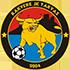Rakvere JK Tarvas logo