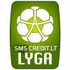 Litwa Liga litewska