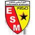 Etoile Metlaoui logo