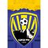 FC Kapaz logo