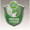 Nigeria Nigeriano League